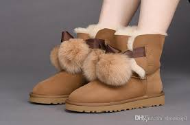discount womens boots australia discount sale boots 2017 classical shoes brand