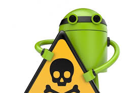 android spyware brand new android smartphones coming with spyware and malware