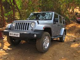long jeep gettin u0027 jeepy with it camp jeep mumbai experience throttle blips