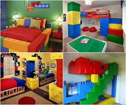Best  Boys Lego Bedroom Ideas On Pinterest Lego Storage Lego - Design a room for kids