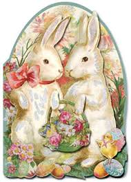 easter greeting card www giftsanddec easter