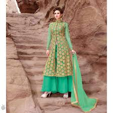 fashion colors for 2016 blog indian wear trends for 2016