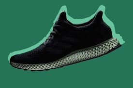 world s most expensive shoes the 25 best inventions of 2017 iphone x tesla model 3 time