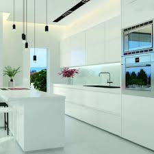 100 modern kitchen island table design modern kitchen