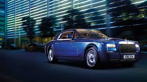 roll royce thailand rolls royce phantom coupe review gq india
