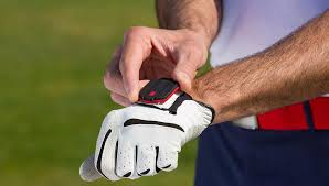 mobitee premium apk piq sensor gets into golf with mobitee