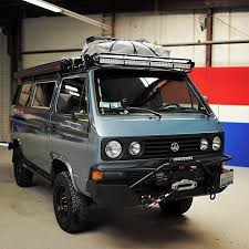 Westfalia Awning For Sale 294 Best Vw Vanagon Images On Pinterest Vw Vanagon Vw Vans And