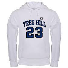 37 best one tree hill images on pinterest one tree hill clothes