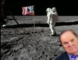 Pete Rose Meme - pete rose is unleashing his comedic genius on the sports world at fs1