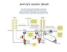 wiring diagram wiring diagram for strat free