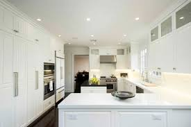 colonial kitchen design functional living archives seyie design