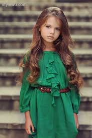 Hairstyles For 11 Year Olds Heartland Post Apocalyptic Rp Literate Sign Up Hair For
