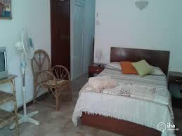 chambre location location studio dans une résidence à grand baie iha 42956