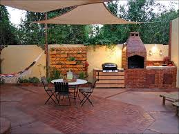 kitchen outdoor bbq island outdoor kitchen ideas on a budget
