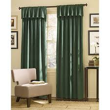 Chevron Pattern Curtain Panels 32 Best Window Curtains Images On Pinterest Country Bedrooms
