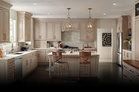 bertch kitchen cabinets catalog kitchen cabinet