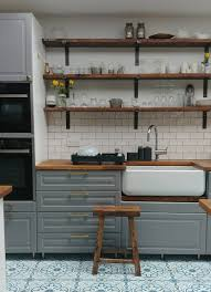 ikea kitchen wall cabinet sizes uk hints and tips for how to diy install an ikea kitchen