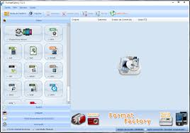 format factory online video converter formatfactory 3 6 1 windows