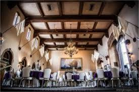 Unique Wedding Venues In Michigan Detroit Michigan U0027s Best Wedding Venues Arising Images