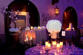 wedding breakfast table decorations gallery wedding decoration