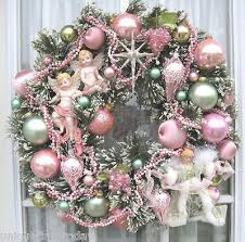 63 best victorian shabby chic images on pinterest christmas