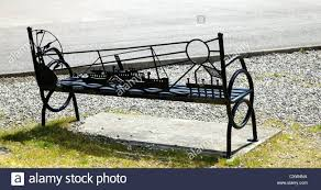 Wrought Iron Patio Furniture For Sale by Black Wrought Iron Cafe Table And Chairs Furniture Outdoor