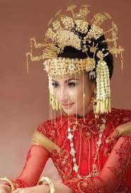 wedding dress indo sub indonesia novia brides of the world traditional