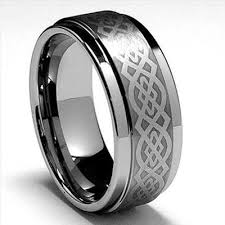 wedding bands for him wedding band for him wedding bands wedding ideas and inspirations