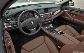 2011 bmw 530d news reviews msrp ratings with amazing images
