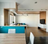 wohnideen minimalistischem karneval schlafzimmer daachboden innenarchitektur und möbel inspiration