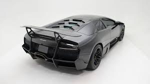Lamborghini Murcielago 2010 - 2010 lamborghini murcielago sv s153 seattle 2015