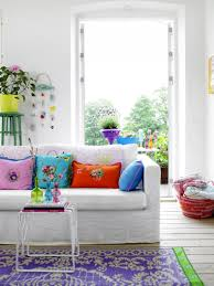 Funky Chairs For Living Room Living Room Wonderful Colorful Ideas Pictures Trends Gorgeous