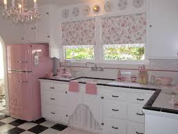 shabby chic kitchen designs contemporary kitchen design ideas countertops u0026 backsplash