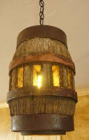 812 best ligths images on pinterest lighting ideas crafts and