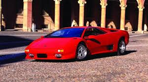 lamborghini diablo pics lamborghini diablo reviews specs prices top speed