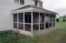 screened porch plans screened in porch plans fk digitalrecords