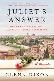 how heartbroken teacher found true love answering juliet u0027s mail