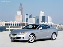 2003 hyundai tiburon horsepower hyundai coupe tiburon specs 2001 2002 2003 2004 autoevolution