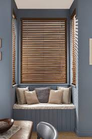 How To Paint Wood Blinds Best 25 Kitchen Blinds Ideas On Pinterest Kitchen Window Blinds