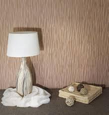 tapisser une chambre comment tapisser une chambre 13 diy 10 tutos cr233atifs pour