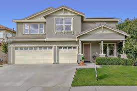 woodland real estate yolo county real estate capay valley real