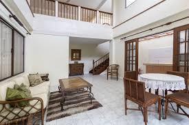 i bedroom house for rent 3 bedroom house for rent in cebu cebu grand realty