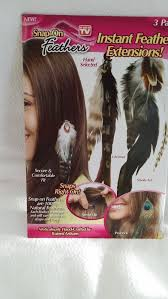 hair extensions as seen on tv clip in feather hair extensions as seen on tv weft hair