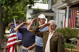 Comfort Keepers In Home Care Comfort Keepers Now Contracted With Veterans Administration