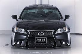 lexus is convertible body kit aimgain released lip kit for lexus gs350 f sport u2013 ravspec