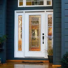 Front Entryway Doors Odl Door Glass Decorative Glass For Exterior Doors Front Entry