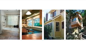 home remodeling articles contents remodeling renovations and repairs fine homebuilding