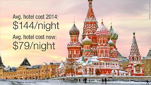 travel cheap images 5 travel spots that just got cheaper for americans mar 30 2015 jpg
