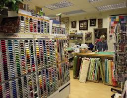 Patchwork Shops Uk - the cotton patch patchwork and quilting shop