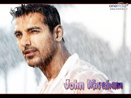 john abraham photo gallery 14 best john abraham pics celebs